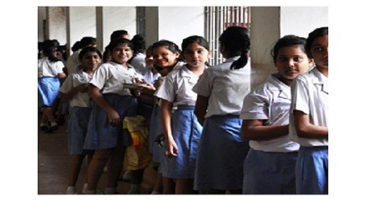 ৩১ আগস্ট পর্যন্ত শিক্ষা প্রতিষ্ঠান ছুটি