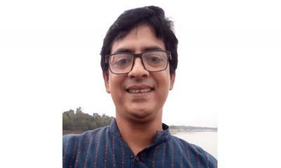 শ্যাম রাখি না কুল রাখি