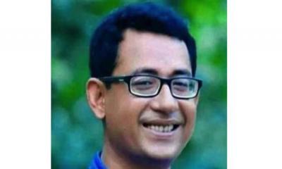 ত্রাণ কার্যে বাধা, ভাইস চেয়ারম্যান বরখাস্ত