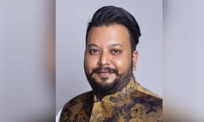 শতভাগ নিরাপত্তা নিশ্চিত করবো: আসিফ আহামেদ