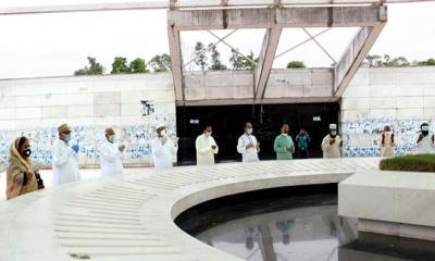 করোনা মোকাবিলায় সরকার সমন্বয়হীন: মির্জা ফখরুল