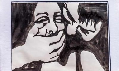 'ধর্ষক'কে ছেড়ে দিলেন কাউন্সিলর, গৃহবধূর আত্মহত্যা