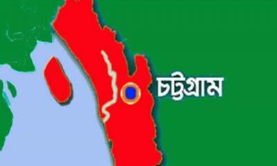 করোনা: চট্টগ্রামে নতুন শনাক্ত ১৬৬