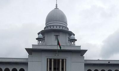 ভার্চুয়ালেই চলবে আপিল বিভাগ