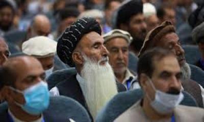 আফগানিস্তানে ৪শ' তালেবানকে মুক্তি দিচ্ছে সরকার