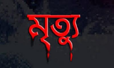 চাঁপাইনবাবগঞ্জে বজ্রপাতে ২জনের মৃত্যু