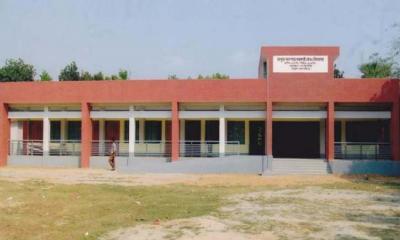 ২০,১৭০ প্রাথমিক বিদ্যালয়ের সৌন্দর্য বর্ধনের কাজ শেষ হচ্ছে জুনে