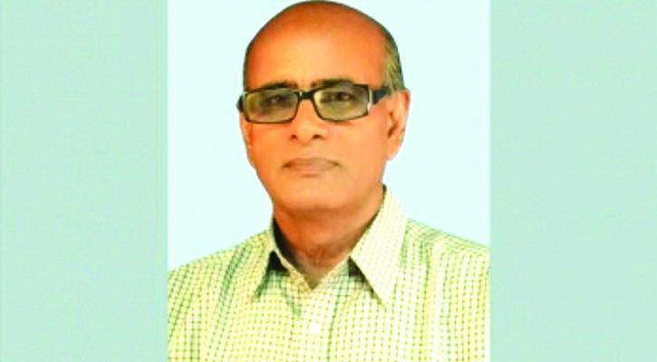 ময়মনসিংহের উপজেলা চেয়ারম্যান সাময়িক বরখাস্ত