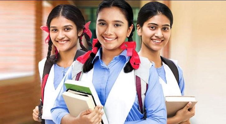 বাংলাদেশের ২০০০ শিক্ষার্থীকে 'মুক্তিযোদ্ধা বৃত্তি' দেবে ভারত