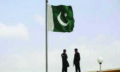 পাকিস্তানের 'ডুয়েল ইউজ' নিয়ে নরওয়ের উদ্বেগ