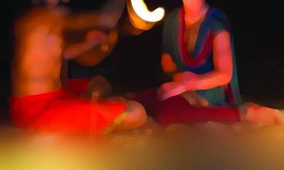 স্বপ্নে এসে বারবার 'ধর্ষণ', তান্ত্রিকের বিরুদ্ধে থানায় অভিযোগ নারীর!