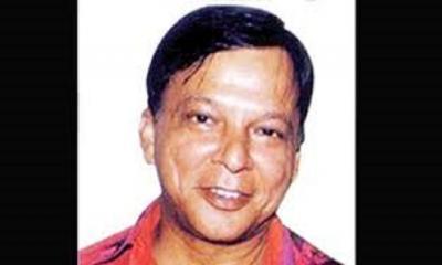 চলে গেলেন  'সংশপ্তক' এর মজিবুর রহমান দিলু
