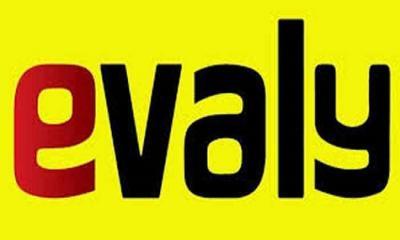 ইভ্যালির ৩০০ কোটি টাকার হদিস পাচ্ছে না বাণিজ্য মন্ত্রণালয়