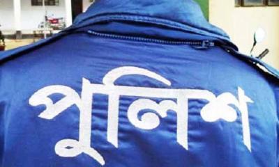 কুমিল্লায় দুই মোটরসাইকেলের সংঘর্ষে পুলিশ সদস্য নিহত