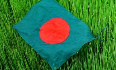 শিগগিরই গ্র্যাজুয়েশন পাচ্ছে বাংলাদেশ