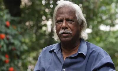 বোরকা পরা স্বাস্থ্যের জন্য ক্ষতিকর: ডা. জাফরুল্লাহ চৌধুরী