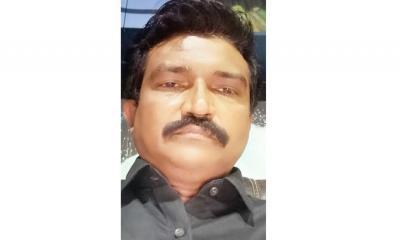 গাজীপুর প্রেসক্লাবে নির্বাচন ৫ আগষ্ট: বিনা প্রতিদ্বন্দিতায় নির্বাচিত ১৬ প্রার্থী