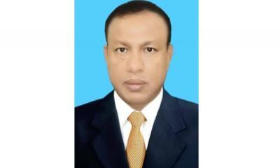 পাংশা উপজেলা পরিষদের চেয়ারম্যান ওদুদ বরখাস্ত
