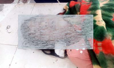 ব্রাহ্মণবাড়িয়ায় 'ফ্রি ফায়ার গেম' খেলতে না পেরে কিশোরীর আত্মহত্যা