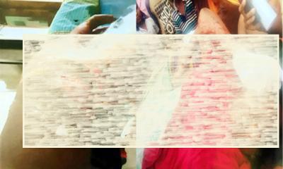 ১৫ দিনেও গ্রেপ্তার হয়নি আসামীরা: নিরাপত্তাহীনতায় ভূক্তভোগী পরিবার