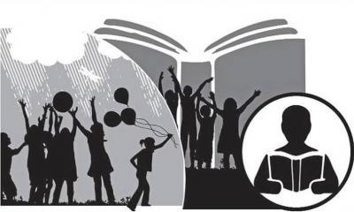 করোনার আঘাতে লণ্ডভণ্ড শিক্ষাব্যবস্থা: কি ভাবছে সরকার?