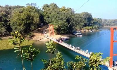 রাঙামাটিতে উপজেলা পর্যায়ে করোনা রোগী বৃদ্ধি