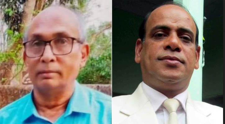 পিরোজপুর প্রেসক্লাবের এডহক কমিটি গঠন