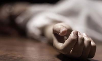 গাজীপুরে যৌন উত্তেজক ট্যাবলেট খেয়ে স্বামী-স্ত্রীর মৃত্যু