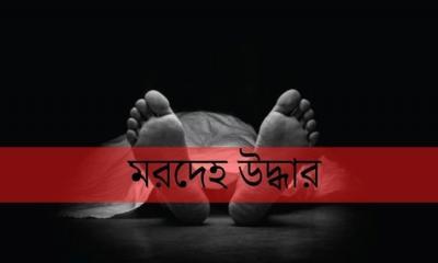 ডোমারে কলেজ ছাত্রের ঝুলন্ত মরদেহ উদ্ধার