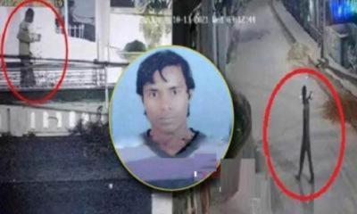 কক্সবাজারে আটক যুবকই ইকবাল: কুমিল্লার এসপি