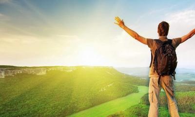 শরীর ও মন ভালো রাখার ১০ উপায়